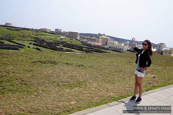 澎湖旅遊-pedro-0136.jpg