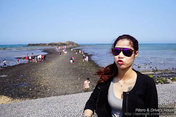 澎湖旅遊-pedro-0145.jpg