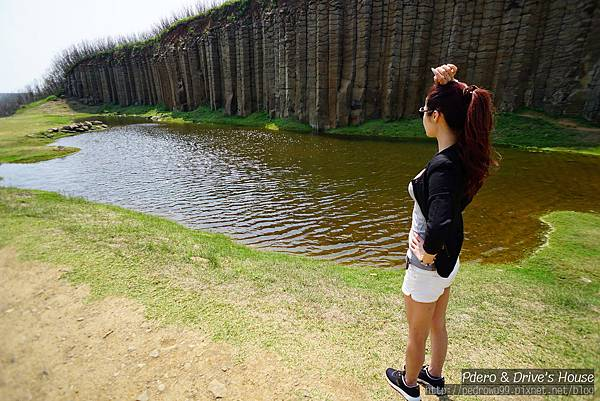 澎湖旅遊-pedro-0143.jpg