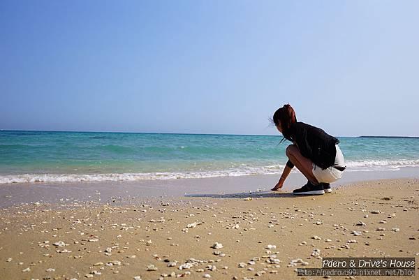 澎湖旅遊-pedro-0158.jpg