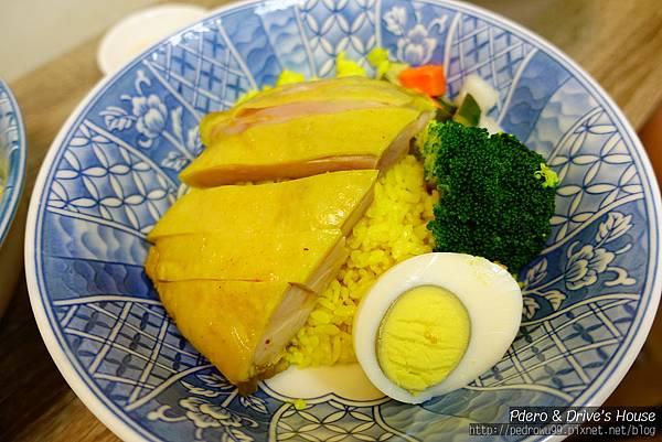 高雄美食-pedro-0672.jpg