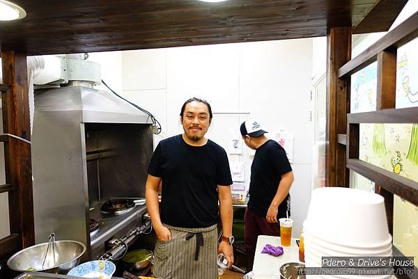 高雄美食-pedro-0679.jpg