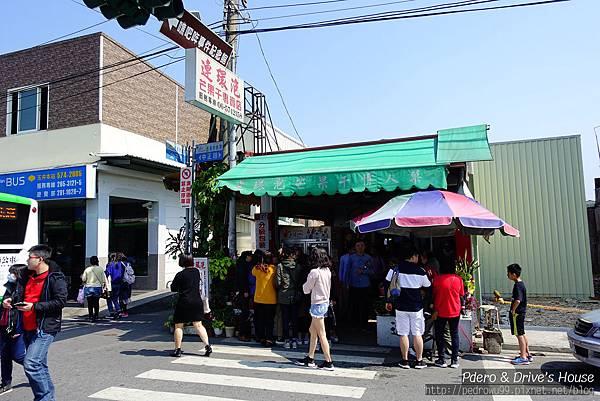 台南旅遊-pedro-0651.jpg