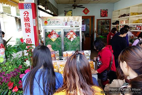 台南旅遊-pedro-0652.jpg