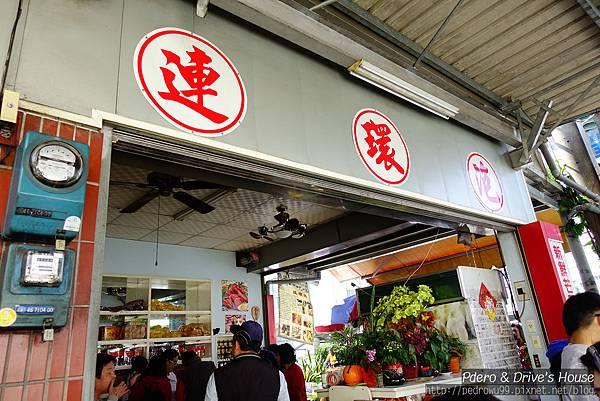 台南旅遊-pedro-0653.jpg