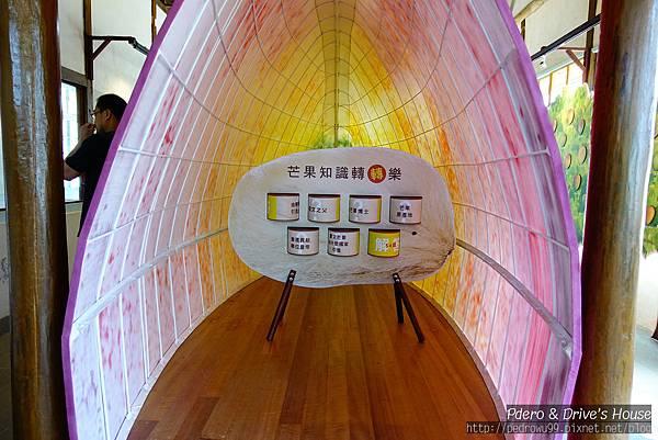 台南旅遊-pedro-0661.jpg