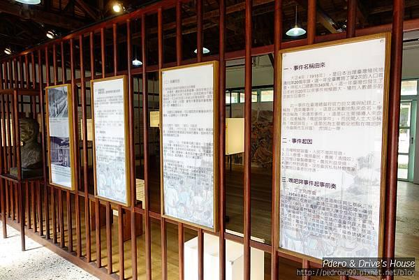 台南旅遊-pedro-0663.jpg