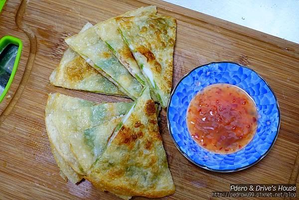 澎湖美食翡翠蝦餅-pedro-0636.jpg