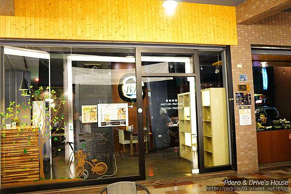 高雄美食-pedro-0663.jpg