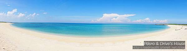澎湖沙灘-pedro-0663.jpg
