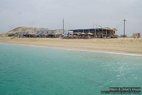 澎湖沙灘-pedro-0662.jpg