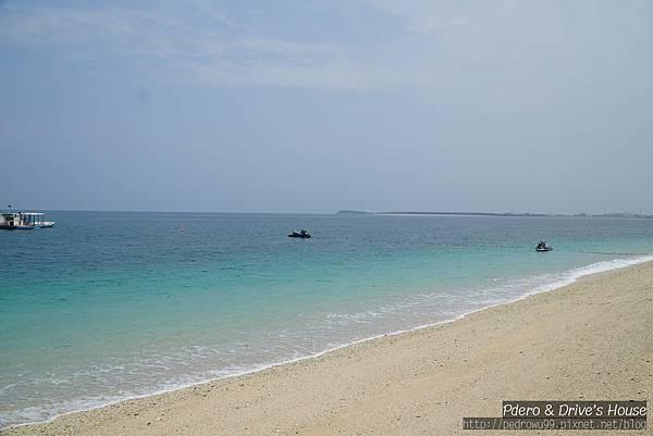 澎湖沙灘-pedro-0661.jpg