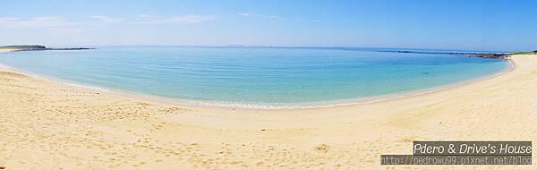 澎湖沙灘-pedro-0667.jpg