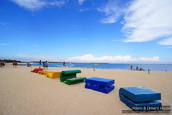 澎湖沙灘-pedro-0665.jpg
