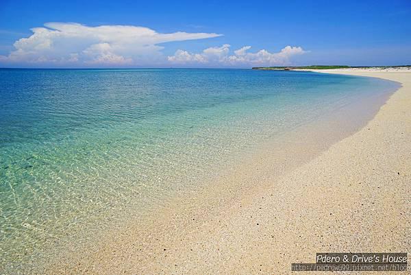 澎湖沙灘-pedro-0664.jpg