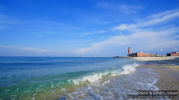 澎湖沙灘-pedro-0669.jpg