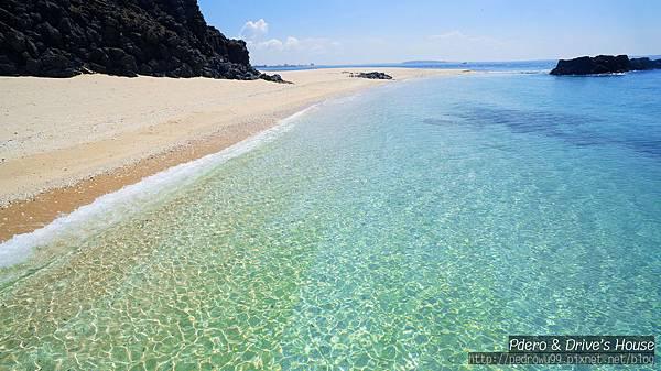澎湖沙灘-pedro-0668.jpg