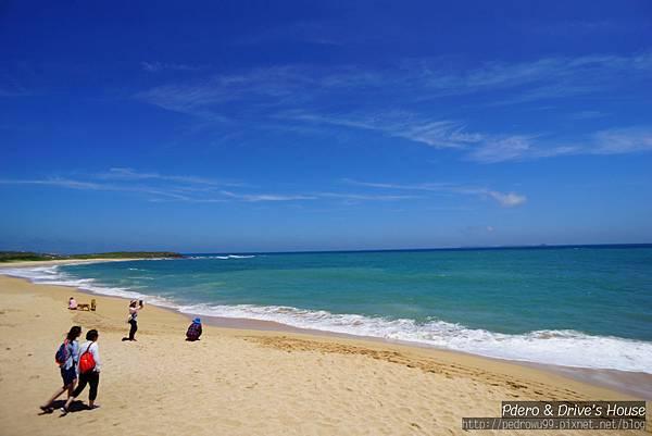 澎湖沙灘-pedro-0670.jpg