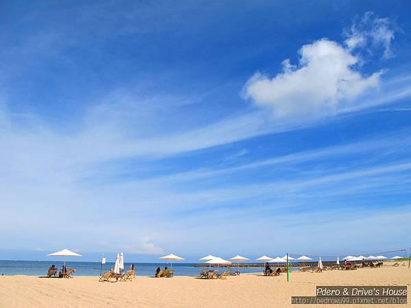 澎湖沙灘-pedro-0671.jpg