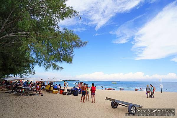 澎湖沙灘-pedro-0666.jpg