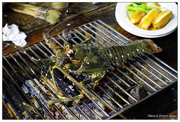 澎湖美食-pedro-0672.jpg