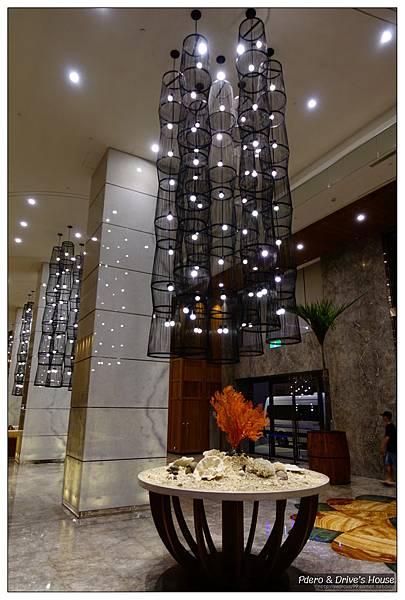 澎湖美食-pedro-0031.jpg