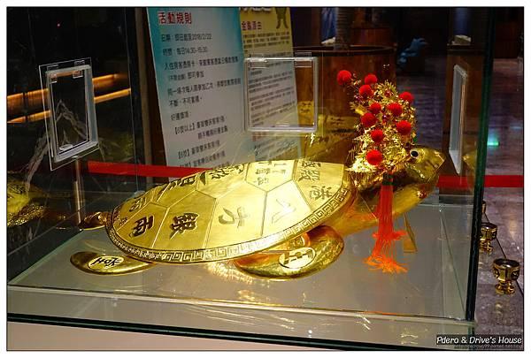 澎湖美食-pedro-0034.jpg