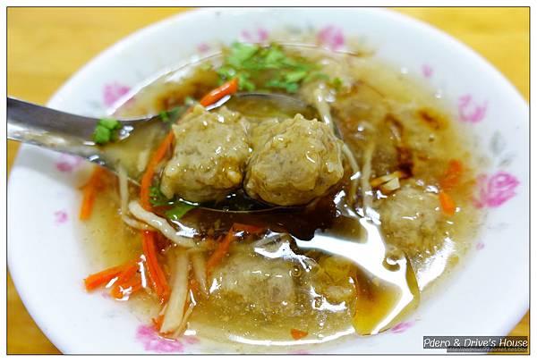 彰化美食-pedro-0362.jpg