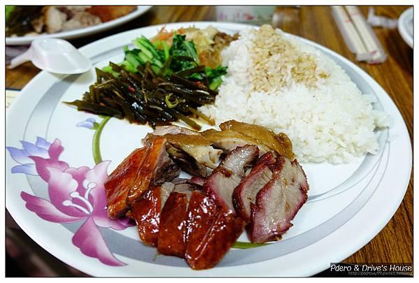 金門旅遊美食-pedro-0000.jpg