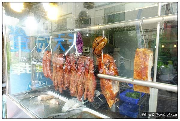 金門旅遊美食-pedro-0002.jpg