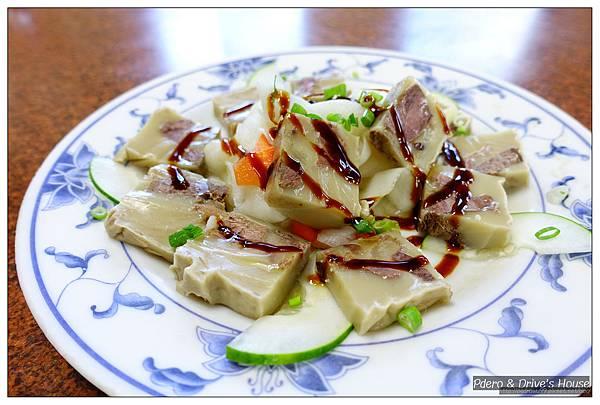 金門旅遊美食-pedro-0041.jpg