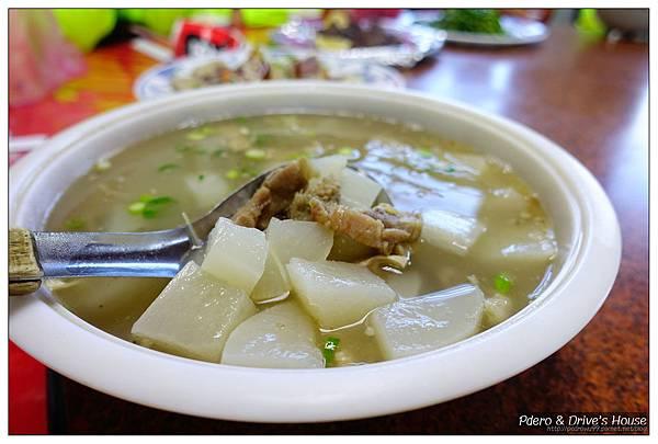 金門旅遊美食-pedro-0043.jpg