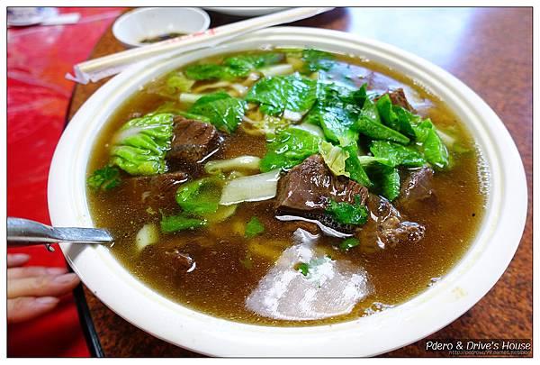 金門旅遊美食-pedro-0047.jpg