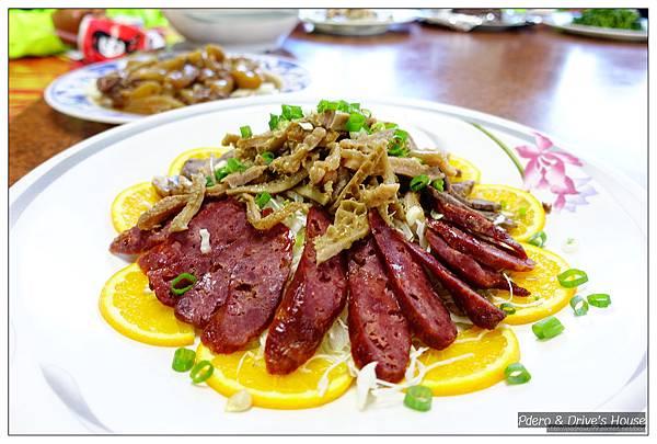 金門旅遊美食-pedro-0045.jpg