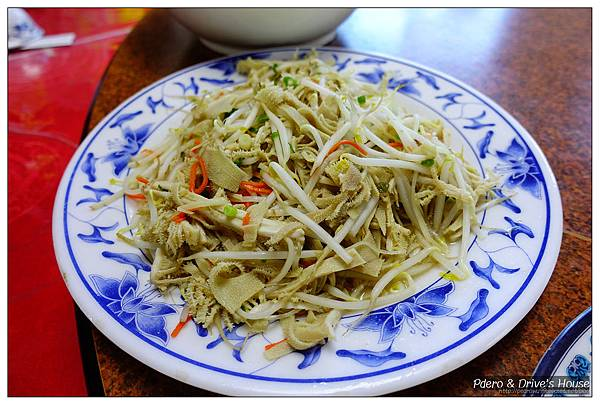 金門旅遊美食-pedro-0048.jpg