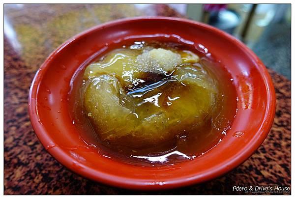 金門旅遊美食-pedro-0058.jpg