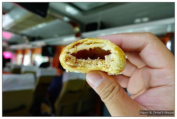 金門旅遊美食-pedro-0073.jpg