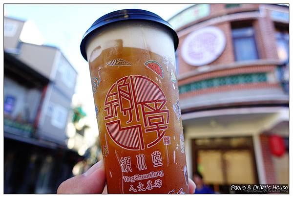金門旅遊美食-pedro-0099.jpg