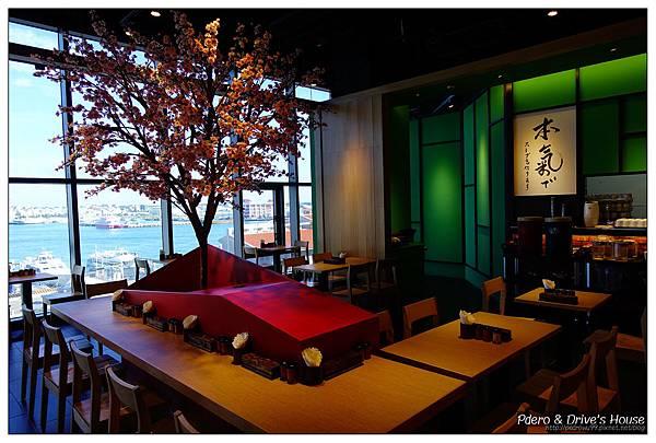澎湖美食-pedro-0369.jpg