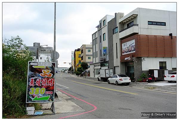 澎湖美食-pedro-0060.jpg