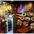 澎湖美食-pedro-0063.jpg