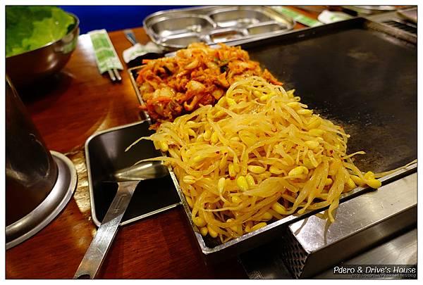 澎湖美食-pedro-0062.jpg