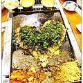 澎湖美食-pedro-0078.jpg