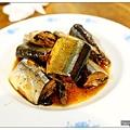 澎湖美食-pedro-0862.jpg