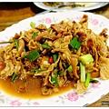 澎湖美食-pedro-0867.jpg