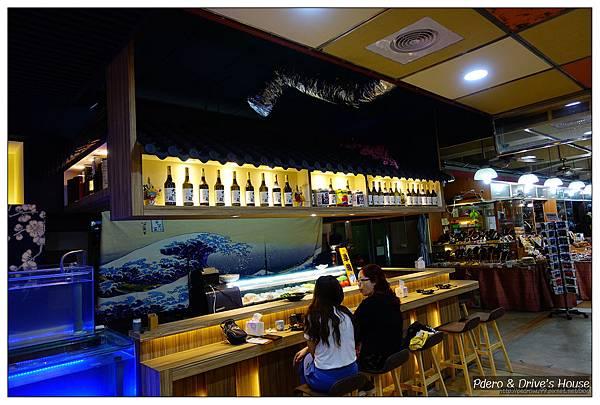 澎湖美食-pedro-0368.jpg