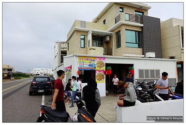 澎湖美食-pedro-0068.jpg