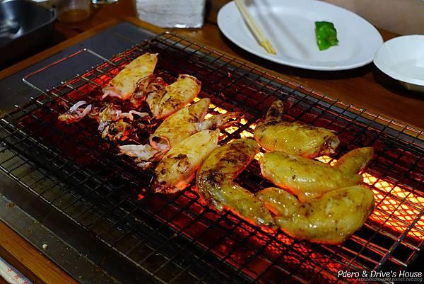 澎湖美食-pedro-0668.jpg