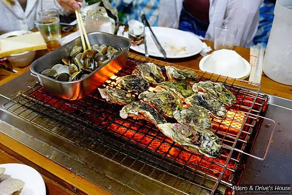 澎湖美食-pedro-0671.jpg