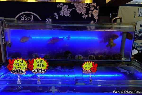 澎湖美食-pedro-0961.jpg